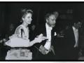 sofie&ekberdec1996-1W.jpg