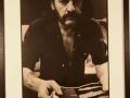 Lemmy,OO
