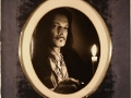 WillyDeVille,OO