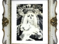 Madonna,OO