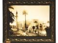 MosqueMarbella,OO