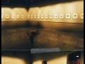 Kulturhuset-98-2W