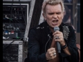 BillyIdol4973+W.jpg