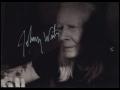 Johnny-Winter-Sign-2W