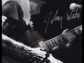 Johnny-Winter-Sign-3W