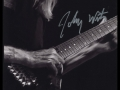 Johnny-Winter-Sign-4W