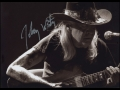 Johnny-Winter-Sign-5W