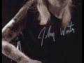 Johnny-Winter-Sign-6W