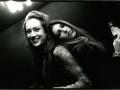 Karmen & Angela